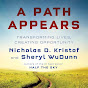 A Path Appears - @apathappears - Youtube