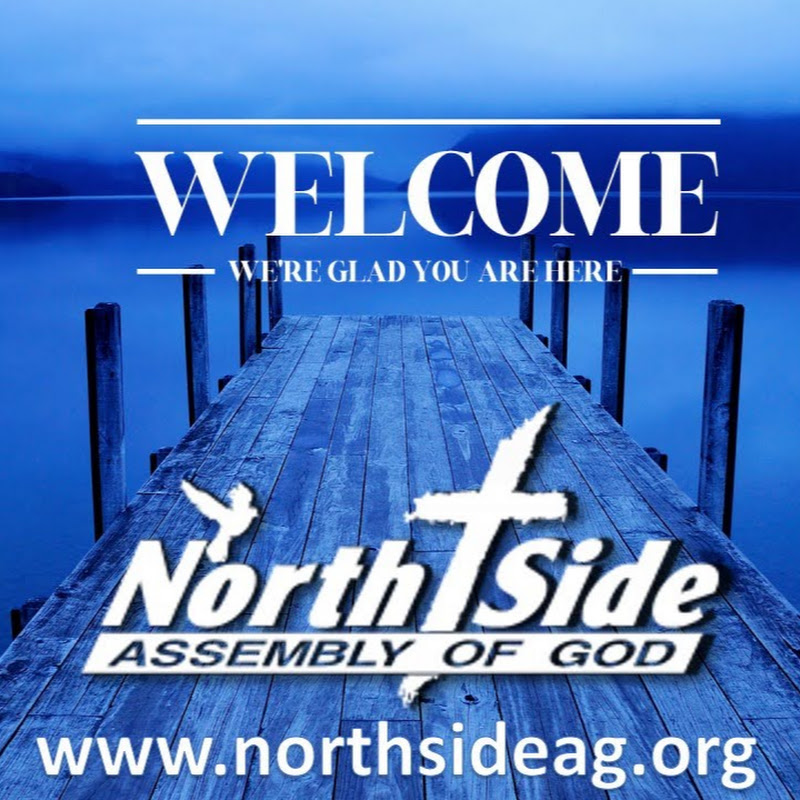 North Side Assembly of God