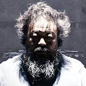 Ai Weiwei net worth