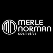 Merle Norman net worth