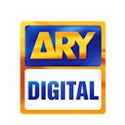 ARY Digital net worth