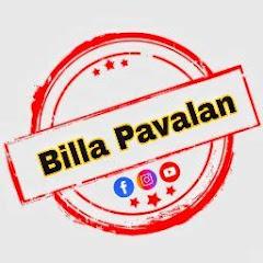 Billa Pavalan Editz
