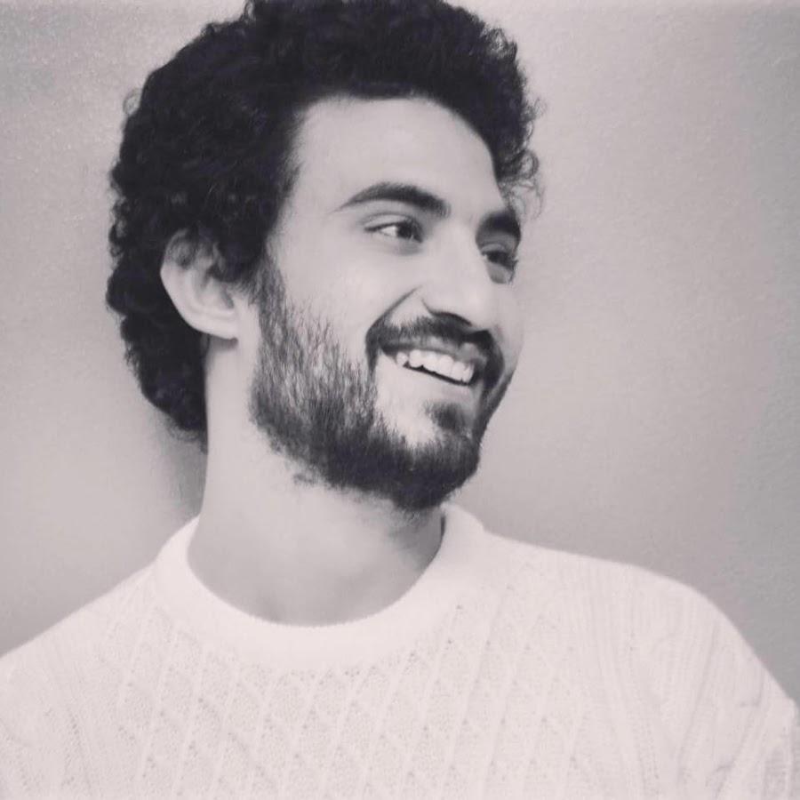 Marwan Atef