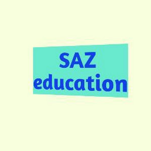 SAZ education