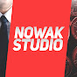 Nowak Studio