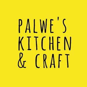 Palwe's Kitchen & Craft