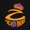 ZZone/Реал Мадрид