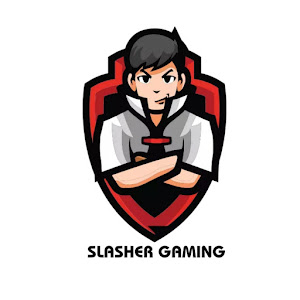 Slasher Gaming