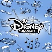 DisneyChannelIT net worth