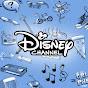 DisneyChannelIT Avatar