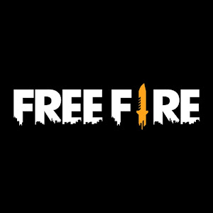 Free Fire Official