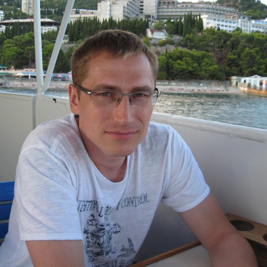 Aleksandr Sukhomlin