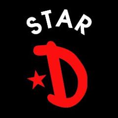 데프 연예인 트레이닝 DEF DANCE STAR TRAINING