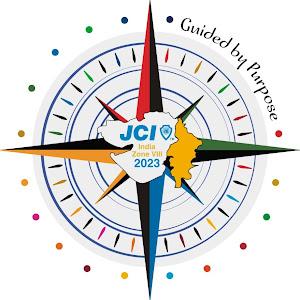 JCI India Zone VIII