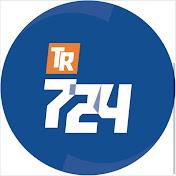 Tr724 TV net worth