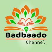 Badbaado Channel net worth