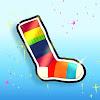 Socksfor1