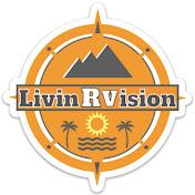 LivinRVision Avatar