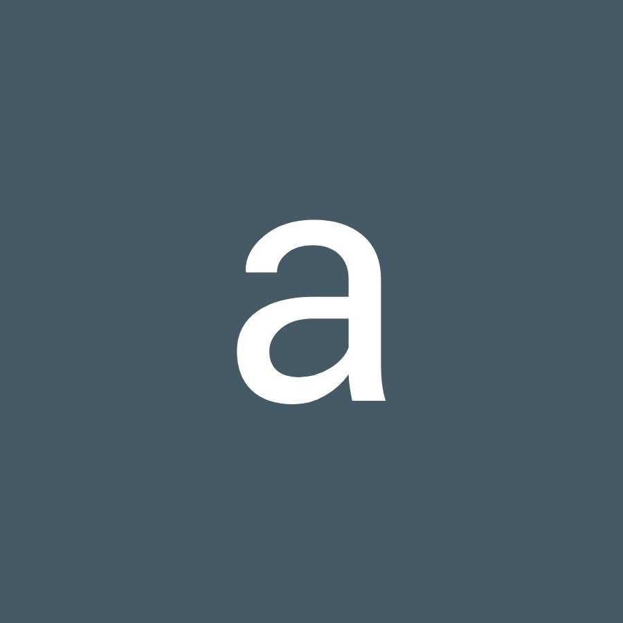 absoluteangels1