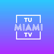 Somos Miami TV net worth