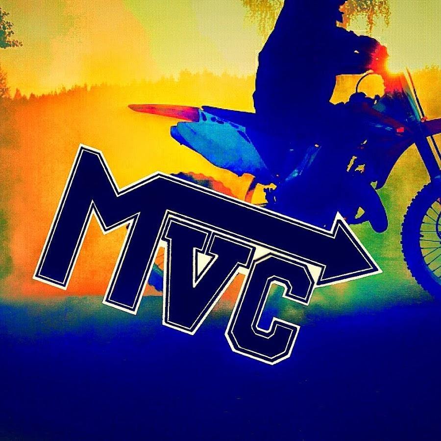 MVC Official
