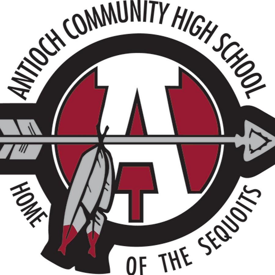 Antioch Community High School