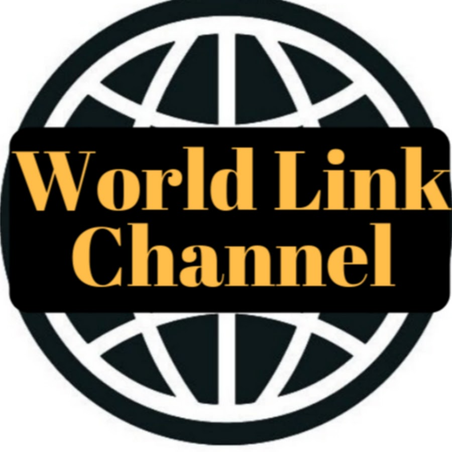 World Link Channel