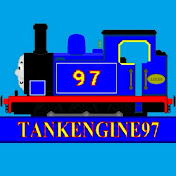 TankEngine97 Avatar