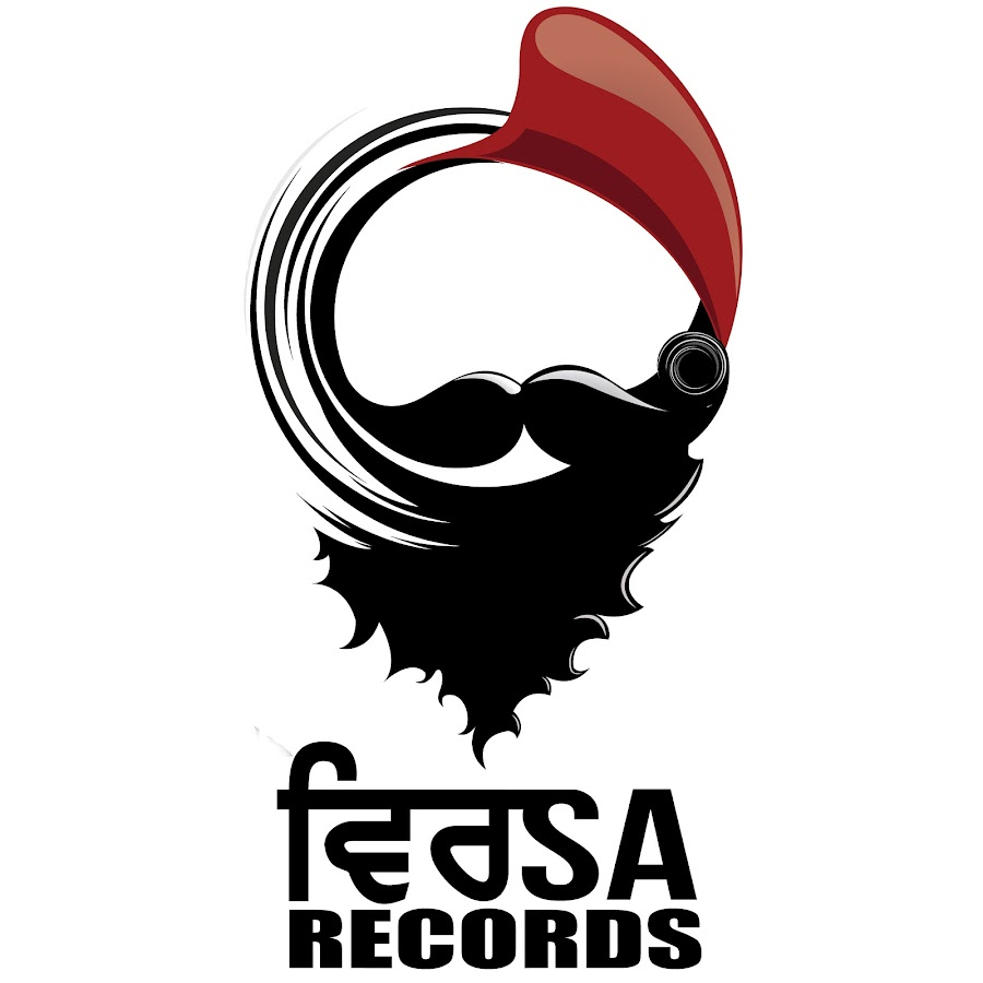 Virsa Records Official