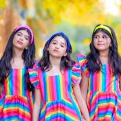 Alj Sisters net worth