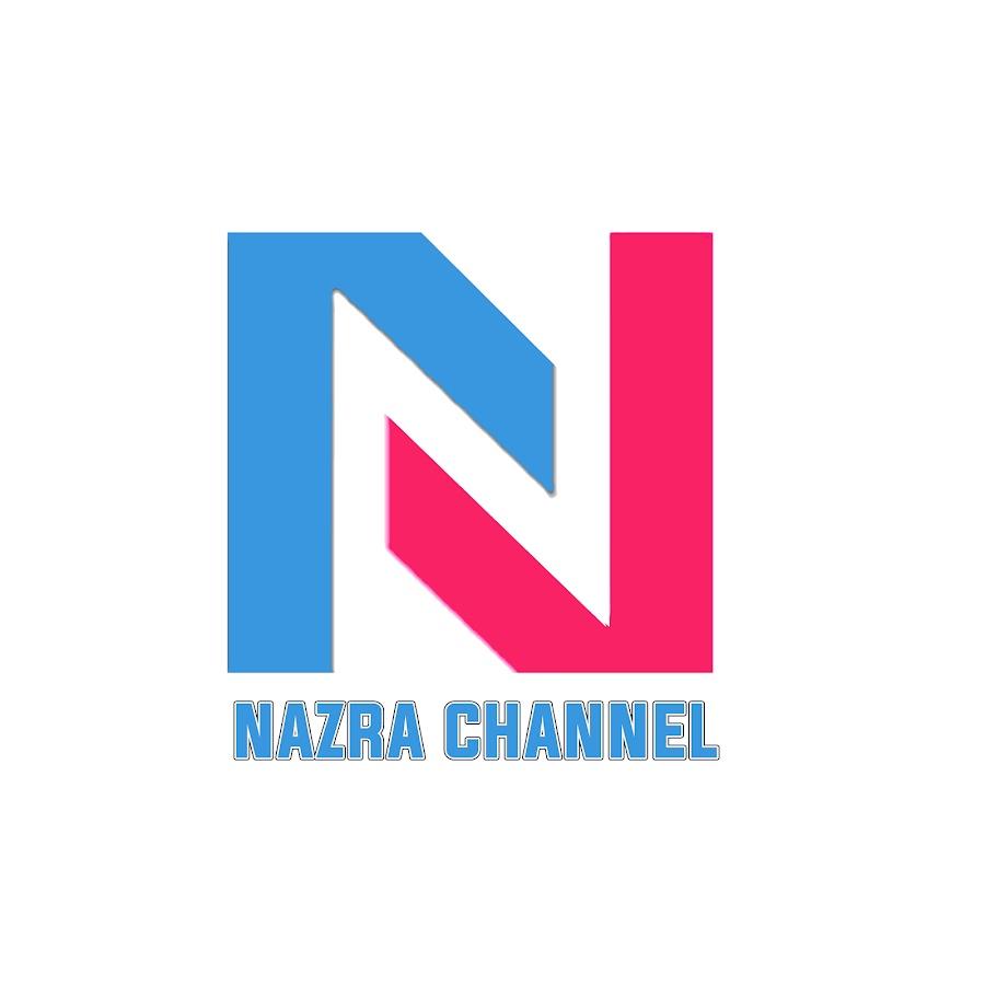 NAZRA CHANNEL