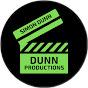Simon Dunn - Youtube