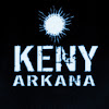 Keny Arkana