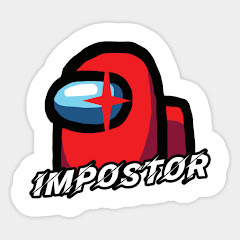 SUS Imposter