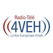 Radio-Télé 4VEH Haiti net worth