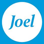 Joel Osteen - En Español net worth