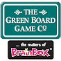 GreenBoardGames