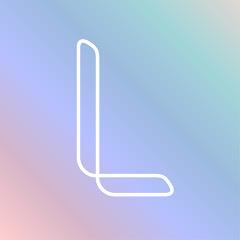 LANEIGE 라네즈 Korea