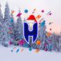 youtube donate - HACK KİNG EFEKAN 2