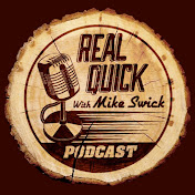 Real Quick With Mike Swick Podcast net worth