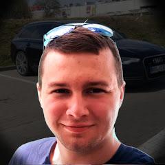 Piter ZróbToSam