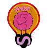 Matbakh Alkoora