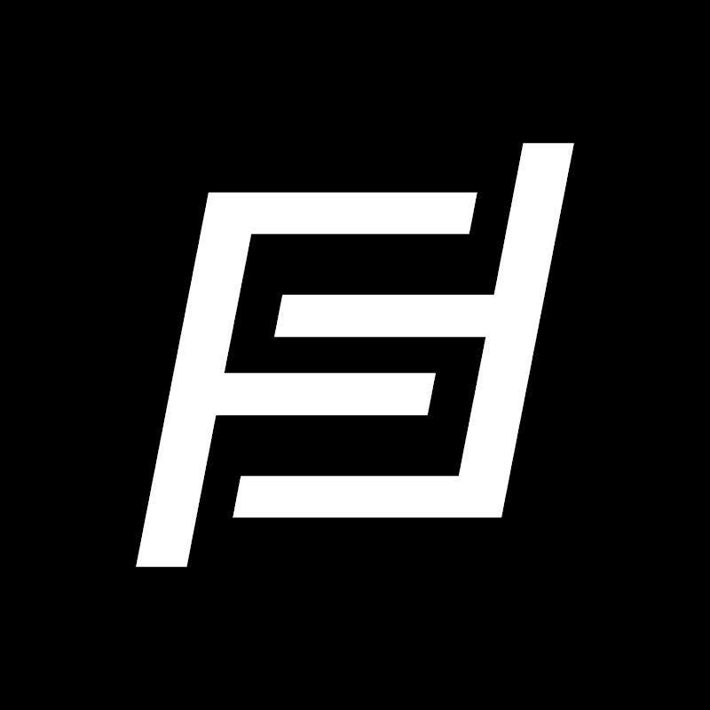 Logo for DXBFELICITYOfficial