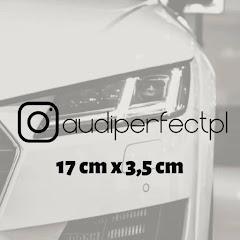 Audiperfect pl