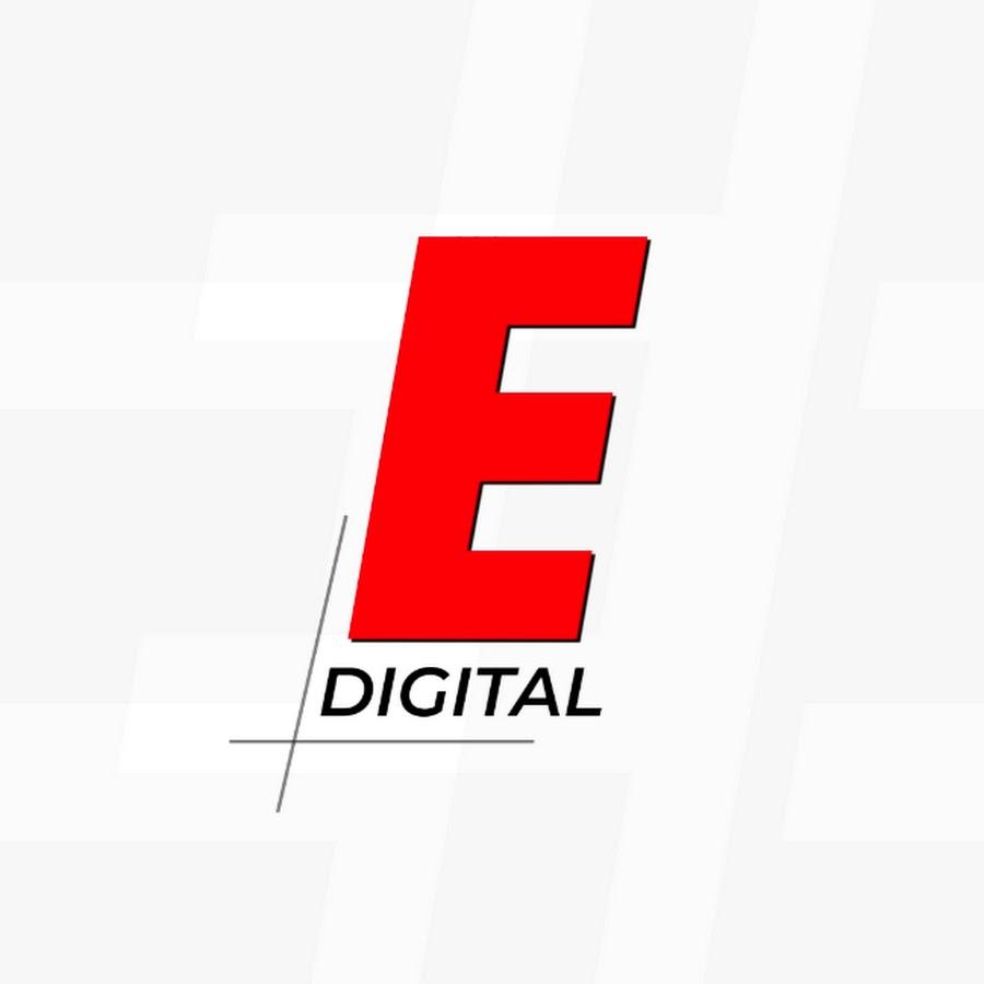 Efm Radio Tanzania