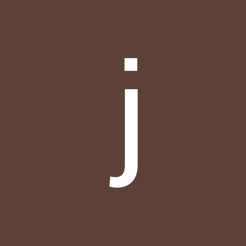 jym1644
