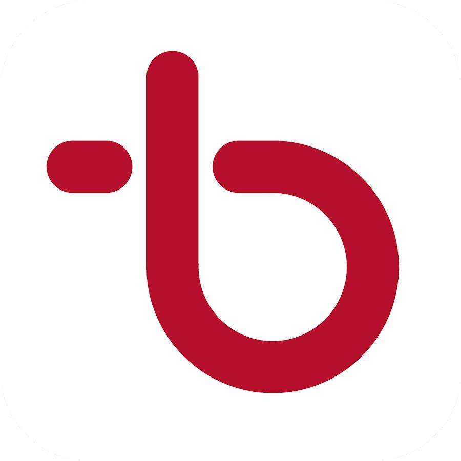 中国东方卫视官方频道China