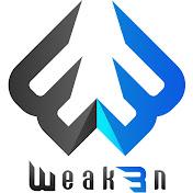 Weak3n net worth