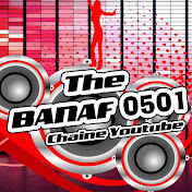 Banaf0501 net worth