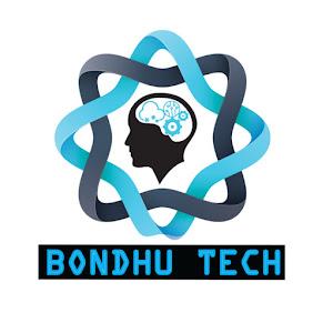Bondhu TecH